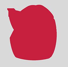 Maden ve Metalurji